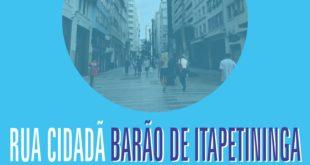 CARTAZ BARAO DE ITAPETININGA